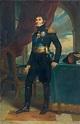 Charles XIV John of Sweden | Military Wiki | FANDOM ...