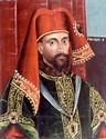 Henry IV (15 April 1367– 20 March 1413) | Renaissance ...