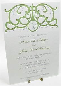 italian gate wedding invitation digby rose invitations dc With wedding invitations wording in italian
