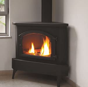 ortal gas stoves standalone