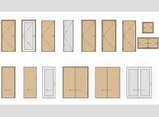 Revit AddOns Door Factory Standard for Revit LT