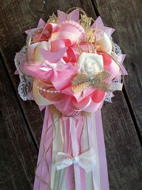 Baby Shower Mums For by Vintage Baby Shower Baby Shower Babies