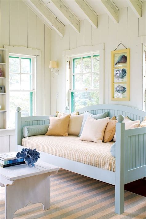 seaside cottage interior paint colors decoratingspecial