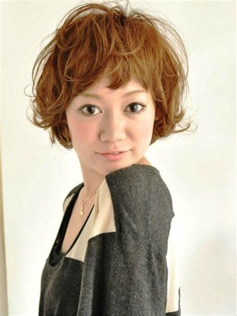 asia hair style 25 gorgeous asian hairstyles ideas on 9218