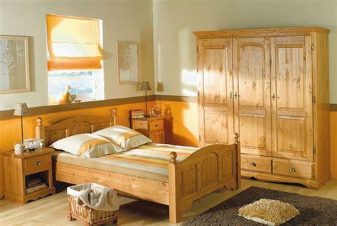beautiful chambre en bois exotique gallery seiunkel us