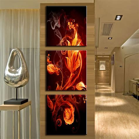 framed canvas sale buy wholesale black prints for sale from china
