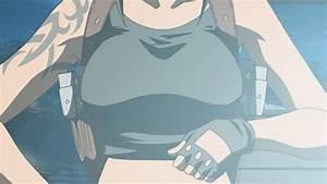 Badass Ladies of Black Lagoon   Anime Amino