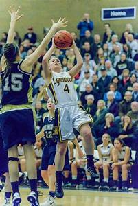 Girls basketball: Lynnwood captures second straight ...