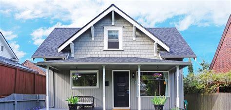 Wie Plane Ich Ein Haus by Haus Planen Wie Viel Haus Muss Sein