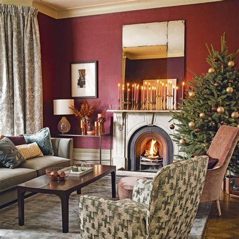 grey sheepskin rug dunelm country living room designs the field