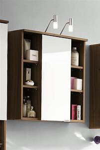Bathroom wall cabinets with mirrors lowe39s bathroom for Kitchen cabinets lowes with mirror art wall