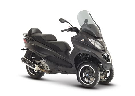 mp3 500 lt sport abs achat location scooter urgence scooters