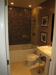 1000, Images, About, Small, Bathtub, U0026, Shower, Combos, On, Pinterest