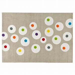 les 83 meilleures images du tableau tapis sur pinterest With tapis chambre bébé avec livraison de bouquet Ï domicile