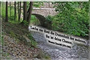 Sprüche Zur Hauseinweihung : dummheit spr che ~ Lizthompson.info Haus und Dekorationen