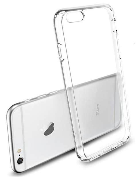 clear iphone iphone complete clear bestcases4u nwnk13 174