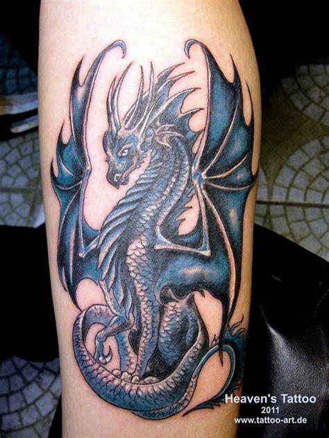 small dragon tattoos  women google search tatoos