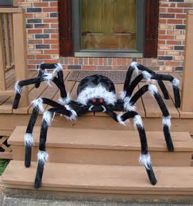 Asylum Halloween Decorations