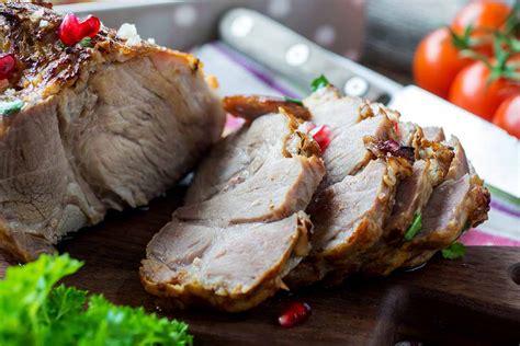 cuisine zinc 10 low carb foods that are high in zinc nutrition advance