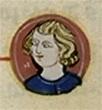 Philip V of France - Wikipedia