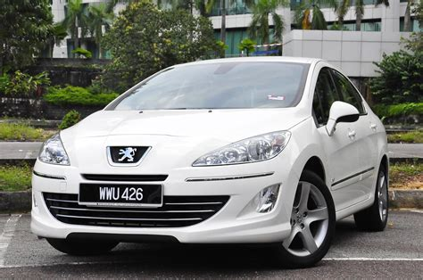 peugeot 408 coupe for sale peugeot 408 2 0 01 zerotohundred com
