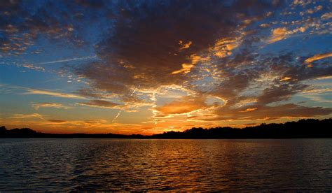 Smith Mountain Lake Rentals With Boat by Boat Rentals Smith Mountain Lake Houseboat Rentals At