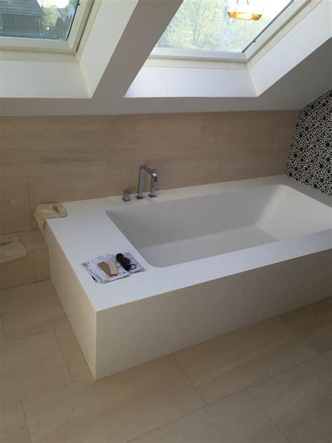 baignoire en r 233 sine de synth 232 se salle de bain cm