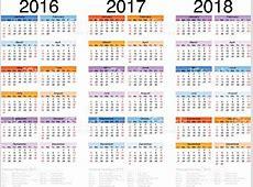Ramadan 2018 Calendar printable calendar template