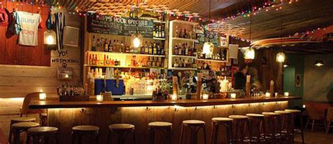 getting tropical in nyc this summer means one thing tiki kitsch drink nyc the best happy