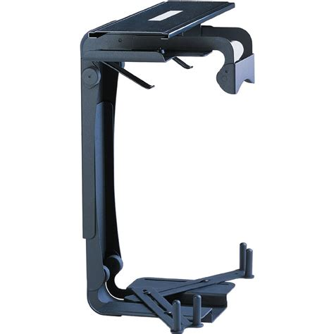 Cpu Holder Desk Mount Small by Cpu Desk Mount Hostgarcia