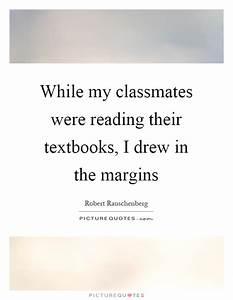Classmates Quotes | Classmates Sayings | Classmates ...