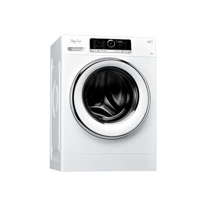 whirlpool fscr 80421 elektro sp 225 čil
