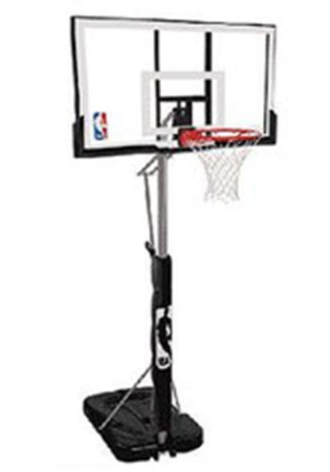 spalding  backboard models lifetime spalding hoops