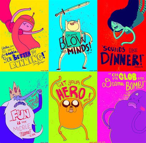 Adventure Time Quotes!  Amy's Fantastic Blog . Quotes You Mean The World To Me. Single Quotes Vs Double Quotes Javascript. Cute Quotes No One Knows. Beach Quotes Leonardo Dicaprio. Love Quotes Zizek. Jessica Day Quotes New Girl. Emo Heartbreak Quotes Tumblr. God Quotes Christian