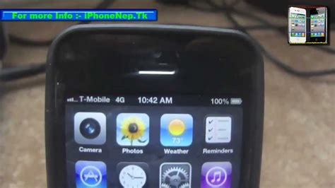 what does lte on iphone how to enable get 4g or lte on iphone 5 for t mobile