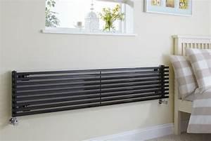 Chaudiere Mazout Occasion : chaudiere condensation mazout vaillant faire un devis ~ Premium-room.com Idées de Décoration