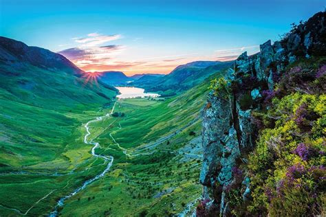 Dossier: The failure of Britain's national parks ...