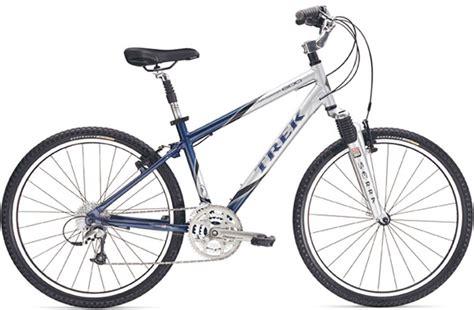 2003 Navigator 600 - Bike Archive - Trek Bicycle