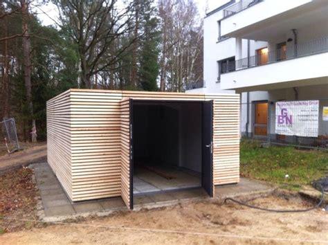 Fmh Metall Gartenhaus by Gartenhaus Holten Ca 690 215 300 Cm Selbstbaupaket Mwd