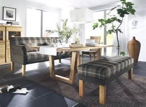 truhe schlafzimmer barnickel polsterbank esszimmer wien massivholz möbel in goslar massivholz möbel in goslar