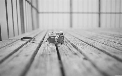 camera hd wallpaper background image  id
