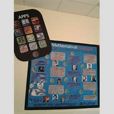 1000+ Images About Maths Display Ideas For Class On Pinterest  Early Finishers, New School Year