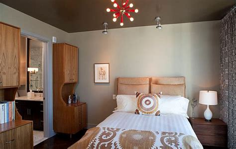 this cozy bedroom ideas for small rooms will make it feel 3 tricks to make your home cozier 556 | Cozy bedroom decor