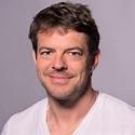 Jason Blum - Agent, Manager, Publicist Contact Info