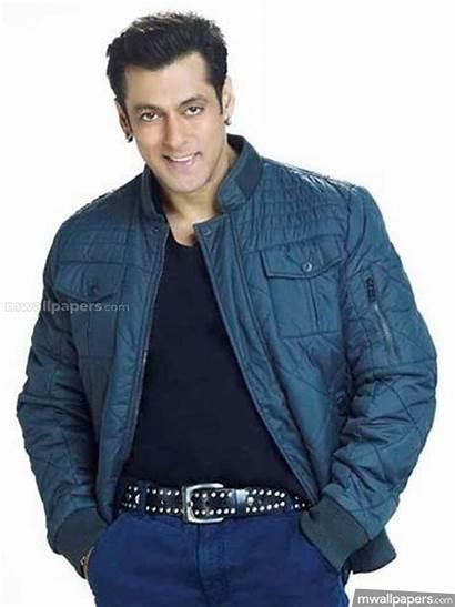 Salman Khan 1080p Wallpapers Mwallpapers Bollywood Actor