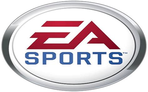 ea sports drops ncaa football series sports unbiased