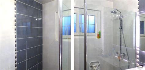plafond tendu salle de bain opa solutions salles de bain sur mesure