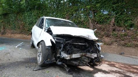 vendre sa voiture pour vendre sa voiture hs reprise de voiture hors service en belgique