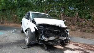 Vendre Une Voiture à La Casse : vendre sa voiture hs reprise de voiture hors service en belgique ~ Maxctalentgroup.com Avis de Voitures