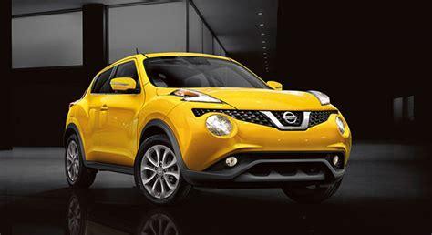 Nissan Juke 2020 Interior by 2020 Nissan Juke Redesign Interior Price Release Date